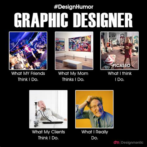 Graphic Designer Meme - 16 daily memes of graphic designers designmantic