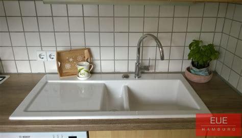 spülbecken weiß keramik k 252 che k 252 che becken keramik k 252 che becken keramik k 252 che