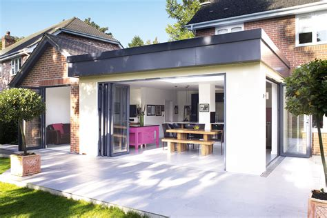 single storey extension kitchen extensions housetohome co uk kitchen diner extension real homes