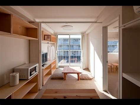 Container Home Interior shipping container home interior decoration ideas youtube