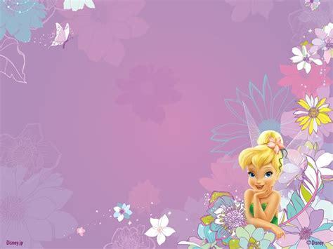 Free Disney Screensavers Tinkerbell Wallpaper Disney Free Disney Backgrounds