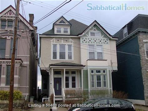 rent home in usa sabbaticalhomes com cincinnati ohio united states of