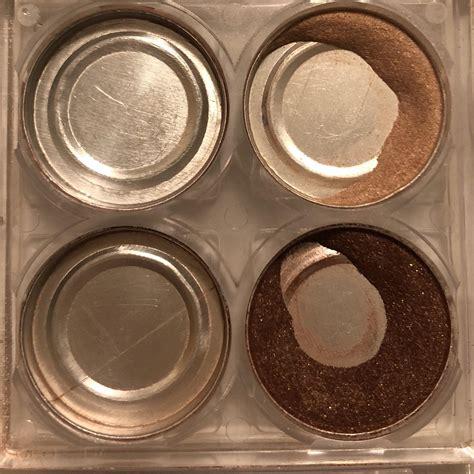 Eyeshadow Essence Quattro essence quattro eyeshadow 01 ciao rebrn