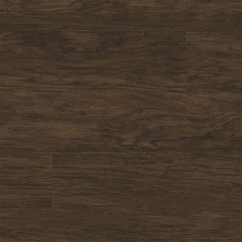 shaw flooring repel 28 images shaw baja 6 in x 48 in