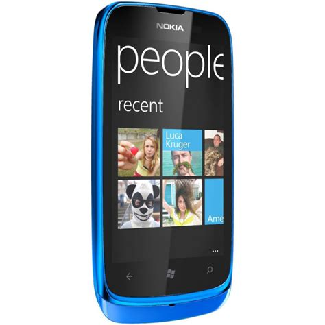 nokia 610 mobile nokia lumia 610 price in pakistan