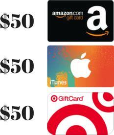 Target Gift Card To Amazon - latest quibids madbid dealdash beezid news bid ninja