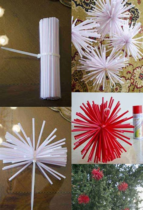 decorations you can make 35 creative diy decorations you can make in