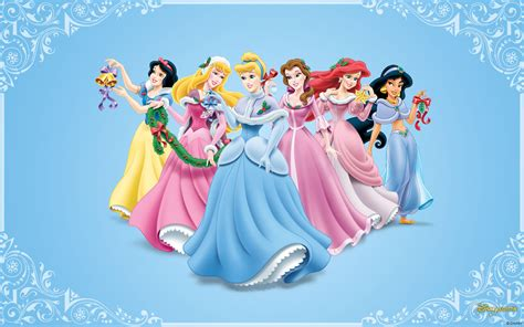 disney christmas images disney princess christmas hd