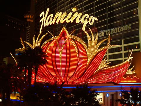Las Vegas Lights by Las Vegas Lights Geeky Engineer