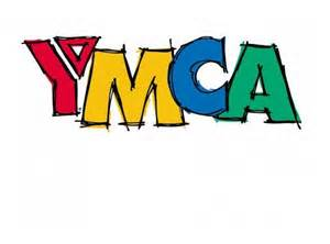 Ymca Of The Ymca Snowball Gala March 2