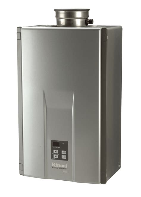 Lg Plumbing And Heating by Tankless Water Heaters