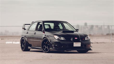 hawkeye subaru stance subaru wrx wallpapers wallpaper cave