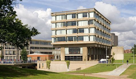 Essex Mba by File Concrete Blocks And Fluffy Things Jpg Wikimedia Commons