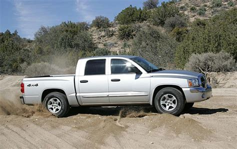 how things work cars 2005 dodge dakota club electronic throttle control 2005 dodge dakota information and photos zombiedrive