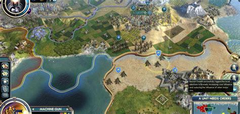 Sid Meiers Civilization V Pc by Sid Meiers Civilization V Pc Jeux Torrents