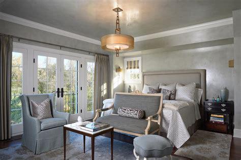 venetian mirror living room indeed decor home garden design mirror lake shingle style victorian bedroom