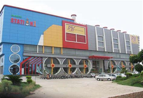 Ground Floor Plans eldeco station 1 mall faridabad shopping malls in delhi