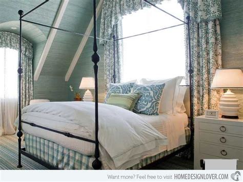 Floor And Decor West Oaks 15 country cottage bedroom decorating ideas
