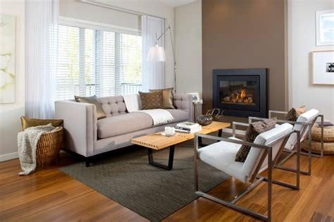 livingroom calgary maybeck in mahogany modern living room calgary by