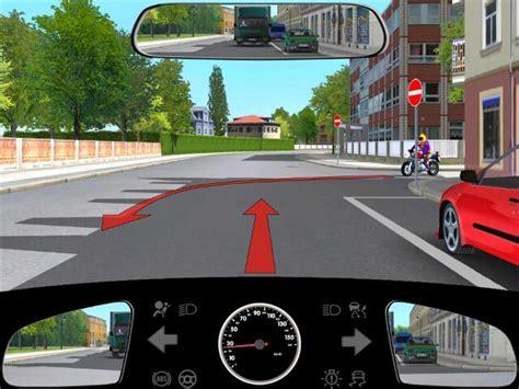 Motorrad Fahren Richtig Schalten by F 252 Hrerscheintest Motorr 196 Der Klasse A Practice Test Geeks