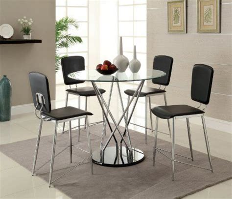 50 inch high table 767 best images about home kitchen on pinterest