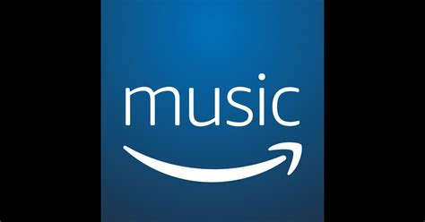 amazon music app amazon music on the app store