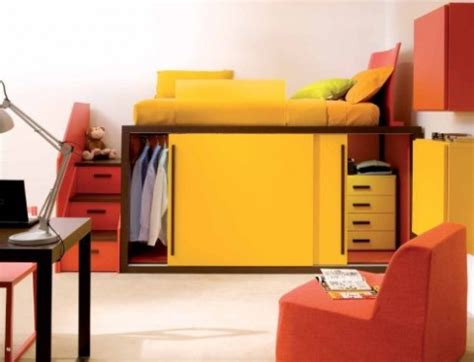 Kid Bedroom Interior Design Bedroom Interior Design Ideas Interior Design