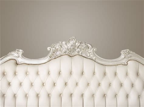 tufted bed 2 chic photography upholstery drops
