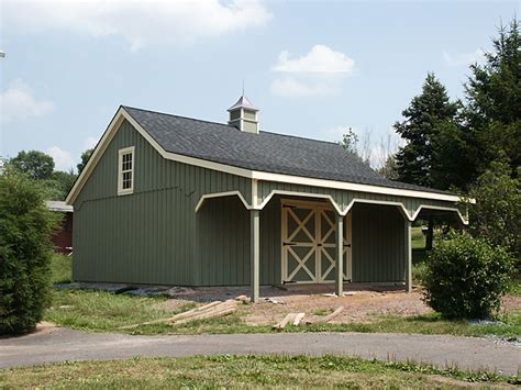 saltbox house plans with garage