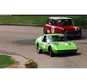1969 Abarth Scorpione SS Images Photo 69 Scorpion