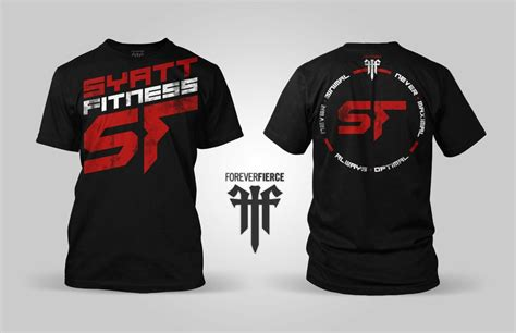 Fitness Shirts Fitness Shirts With Quotes Quotesgram