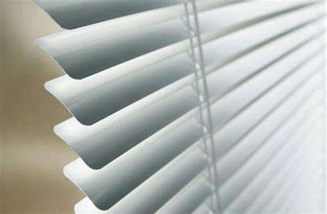 persiana alluminio persianas en aluminio cortinas y persianas bogot 193