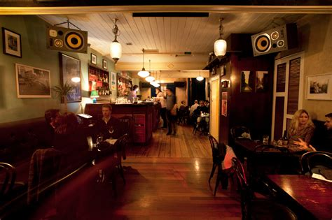 top bars in wellington the eight best secret bars in wellington concrete playground