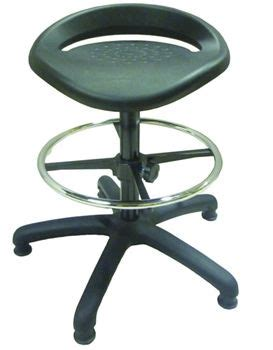 Stool And Gas by 17 Best Images About Laboratory Stools On