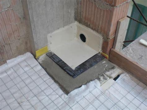 come isolare una parete interna dalla muffa isolare parete interna installazione climatizzatore