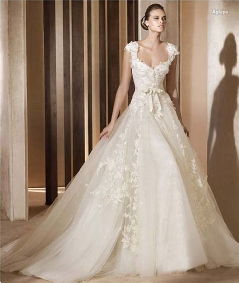 Antique Wedding Dresses by Antique Wedding Dresses Ebay