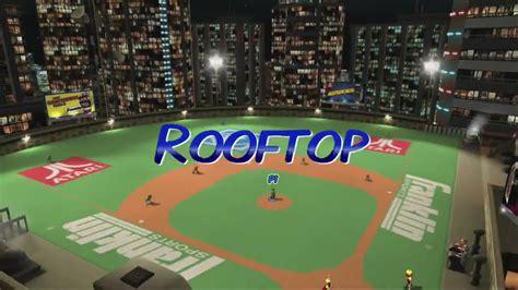 backyard sports wii backyard sports sandlot sluggers pc x360 wii ds