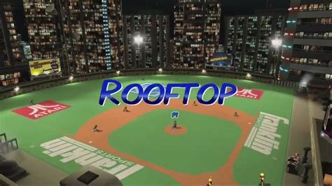 backyard baseball fields backyard sports sandlot sluggers pc x360 wii ds