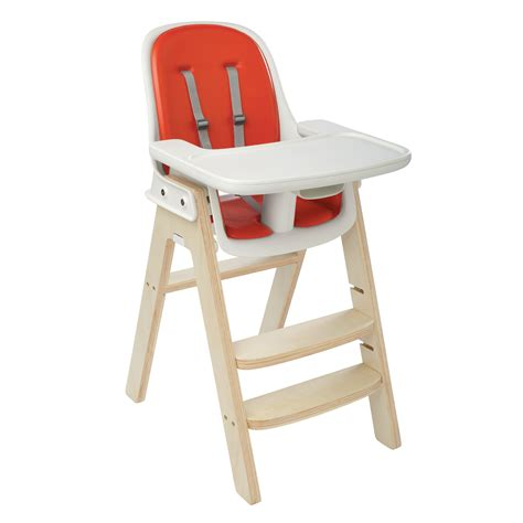 Baby In Chair by Baby High Chair Age Range Baby Chair Baby High Chair