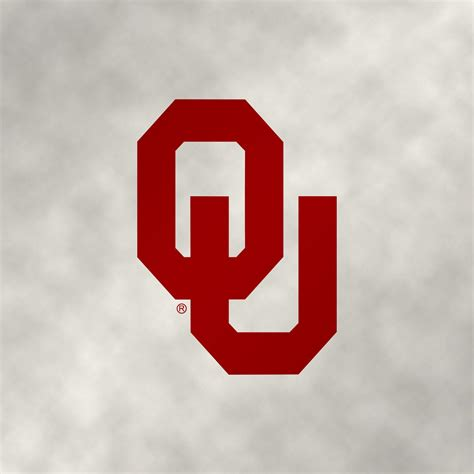 themes of ok computer oklahoma sooners wallpapers wallpaper cave