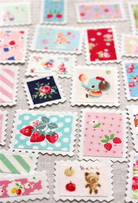 how to make fabric from scraps treasures 10 fabulous fabric scraps ideas