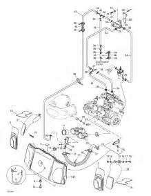 seadoo 951 engine diagram get free image about wiring