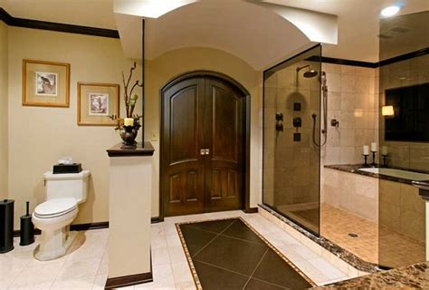 wooden bathroom doors wooden arched interior doors for bathroom home doors design inspiration doorsmagz com