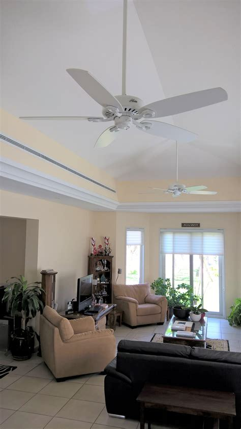 room fans review best bedroom ceiling fan in living room fans architecture