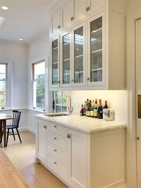 best kitchen decor aishalcyon org 187 ideas for decorating 187 best kitchen images on pinterest kitchen ideas
