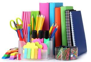 Office Supplies Office Furniture Supply Concepts Inc
