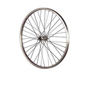 jant komple  arka aliminyum mopetpar motorsiklet