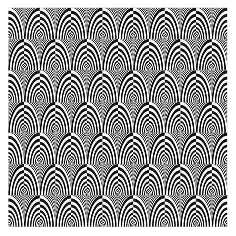 pattern design line art op art geometric designs grasshoppermind page 2
