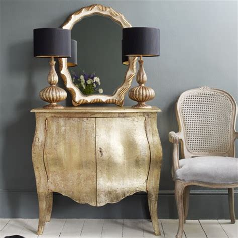 How To Use Home Design Gold | meredith s world apartment decor inspired by versailles