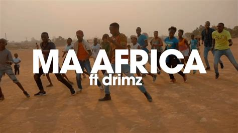Chimwemwe Dance Video Download